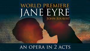 Birmingham Post Review Jane Eyre