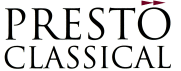 Interview with Presto Classical